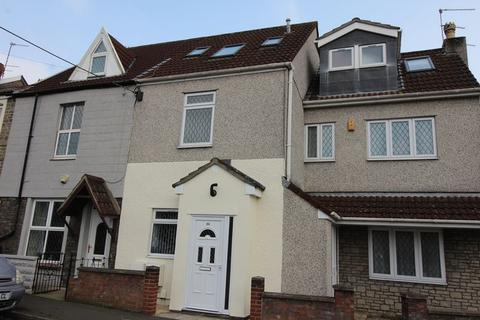 2 bedroom terraced house for sale - Lower Hanham Road, Bristol