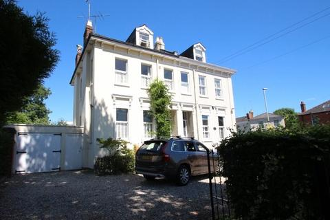 5 bedroom house to rent - Sydenham Road North, Cheltenham, Gloucestershire