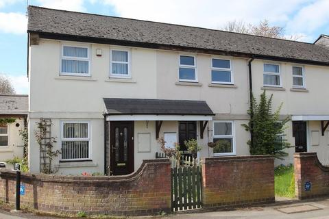 2 bedroom terraced house to rent - Fairview Road , Cheltenham ,