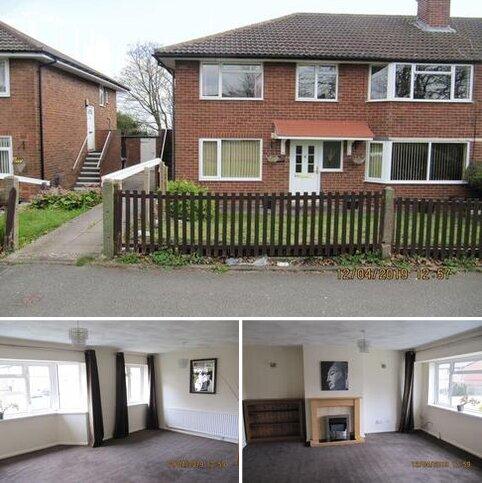 2 bedroom flat to rent - Jockey Fields, Dudley