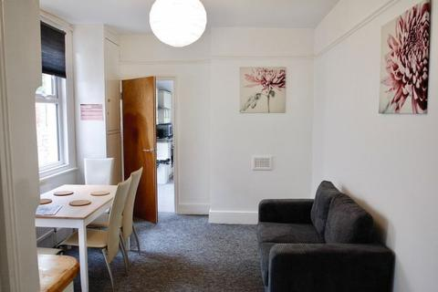 1 bedroom house share to rent - Marston Road, Knowle, Bristol