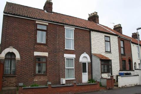3 bedroom house to rent - Quebec Road, Norwich , Norfolk