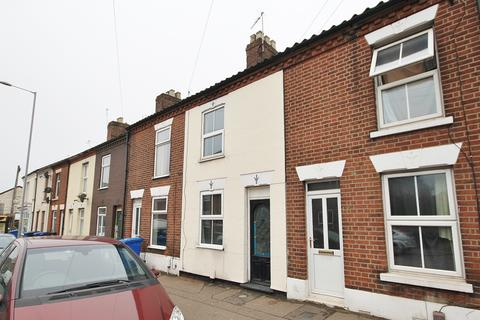 2 bedroom house to rent - Sprowston Road, Norwich,