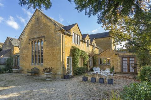 2 bedroom character property for sale - Oxford Street, Moreton-in-Marsh, Gloucestershire, GL56
