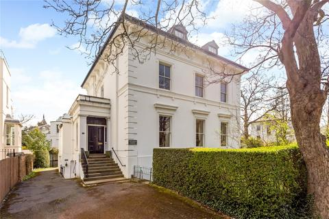 3 bedroom character property for sale - Heysham House, 52 Park Place, Cheltenham, Gloucestershire, GL50