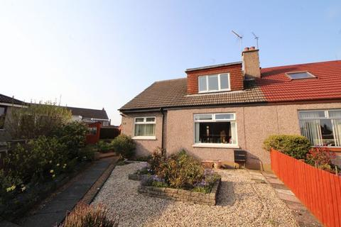 3 bedroom semi-detached house for sale - Forth Park Gardens, Kirkcaldy
