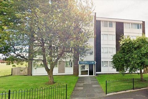 2 bedroom flat for sale - Thorntree Court, Forest Hall
