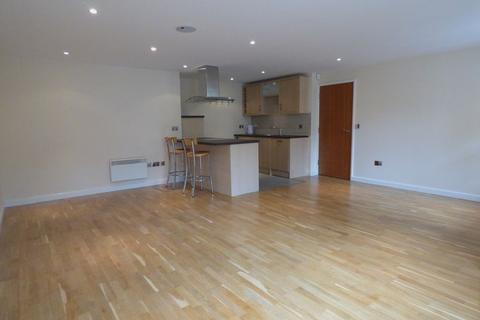 2 bedroom apartment for sale - The Mill Race, Damside Street, Lancaster