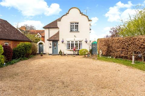 3 bedroom detached house for sale - Bucksford Manor, Chart Road, Great Chart, Kent, TN23