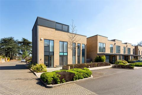 3 bedroom detached house for sale - Cliveden Gages, Taplow, Maidenhead, Berkshire, SL6