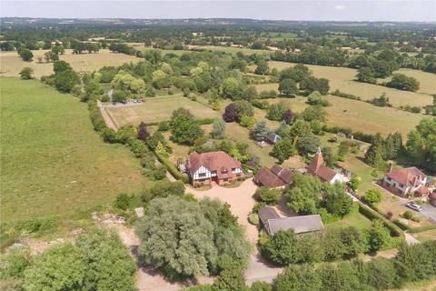 5 bedroom detached house for sale - Love Lane, Headcorn, Ashford, Kent, TN27