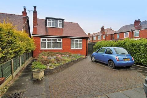 3 bedroom detached bungalow for sale - Salisbury Street, Southport