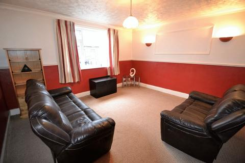 1 bedroom property to rent - Liverpool Road, Manchester