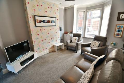 3 bedroom terraced house for sale - Gorton Street, Manchester