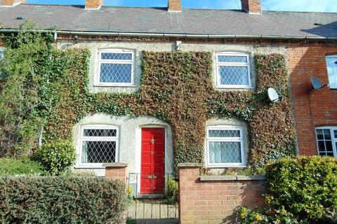 3 bedroom cottage for sale - Daventry Road, Norton, NN11 2ND