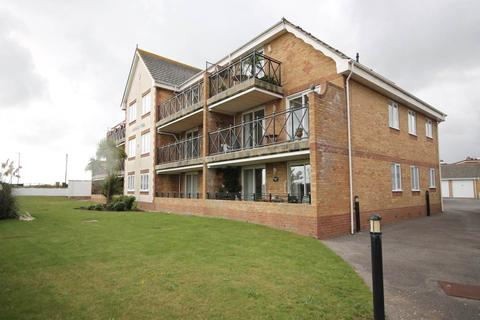 2 bedroom apartment to rent - Needles View , 147 Southbourne Overcliff Dr, Bournemouth