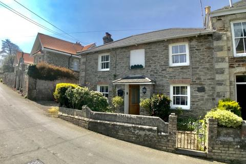 3 bedroom semi-detached house for sale - St Mawgan