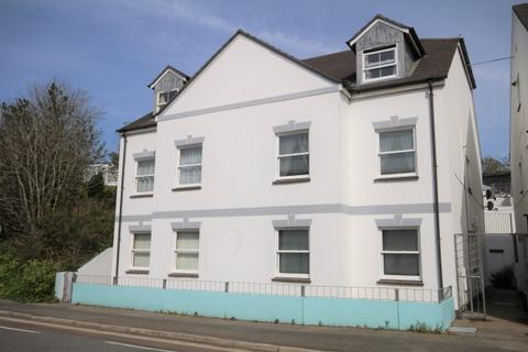 2 bedroom apartment for sale - Wadebridge