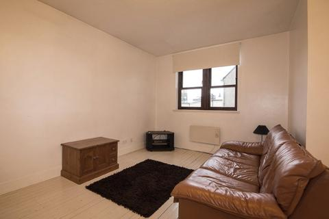 2 bedroom flat to rent - Peter Street, Dundee