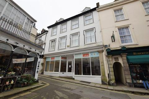 1 bedroom apartment for sale - High Street, Launceston