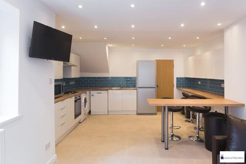 7 bedroom house for sale - May Street, Cathays, Cardiff