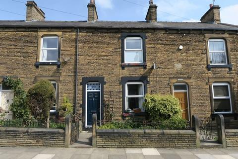 2 bedroom terraced house for sale - Pawson Street, Morley, Leeds, LS27 0QA
