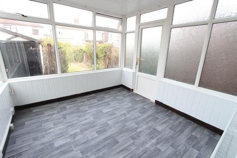 3 bedroom semi-detached house for sale - Richmond Avenue, Litherland,  Liverpool