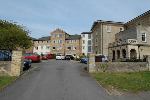 1 bedroom retirement property for sale - RETIREMENT APARTMENT - HOMEWELL HOUSE KIDLINGTON