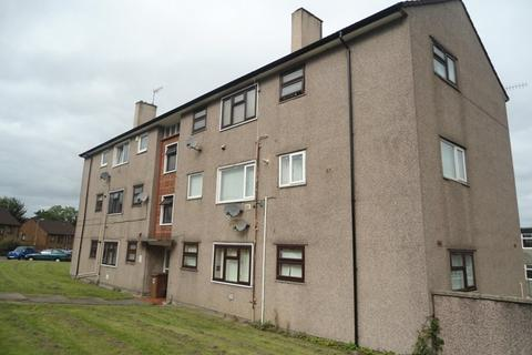 3 bedroom apartment to rent - Claude Road, Caerphilly