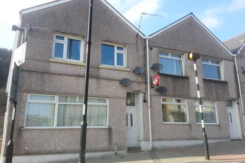 1 bedroom apartment for sale - 2-4 High Street, Llanbradach