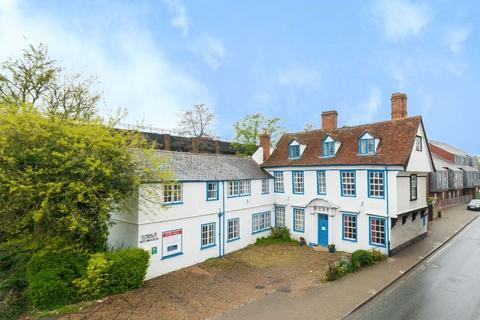 18 bedroom detached house for sale - 52 Stert Street, Abingdon
