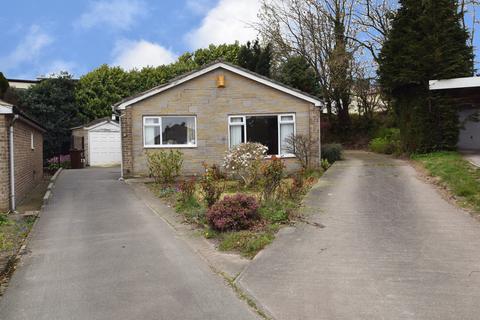 2 bedroom detached bungalow for sale - Hunters Court