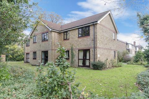 1 bedroom flat for sale - Woolston, Southampton