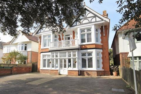 10 bedroom detached house for sale - Grand Avenue, Southbourne, Bournemouth