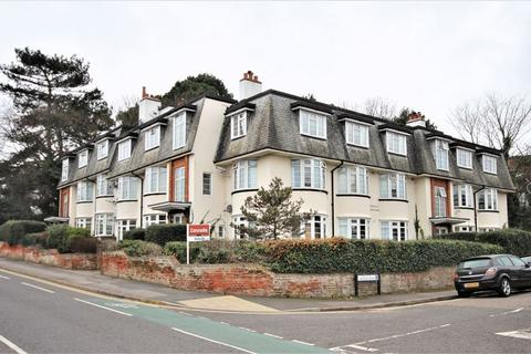 2 bedroom apartment for sale - Christchurch Road, Boscombe East, Bournemouth