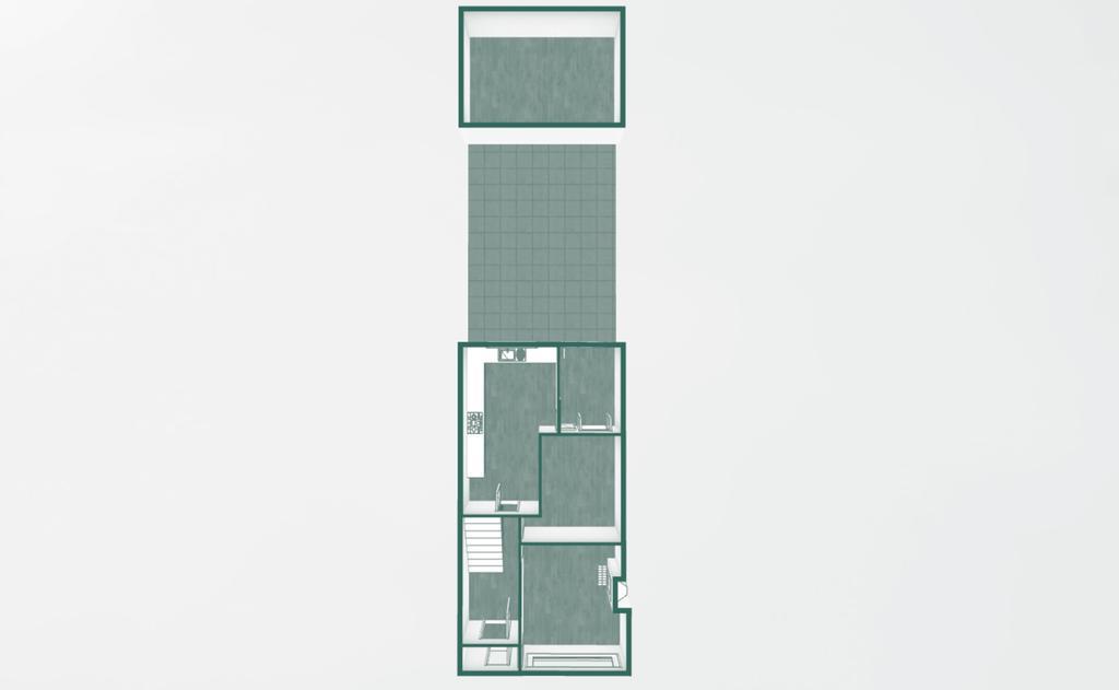 Floorplan 2 of 3: Ground Floor 3 D