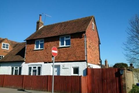 2 bedroom detached house for sale - Regal Cottage, CRANBROOK