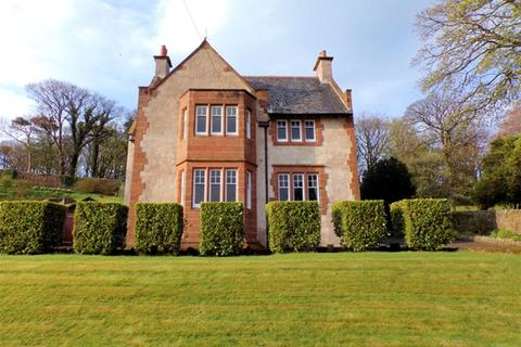 5 bedroom villa for sale - Kilkerran Road, Campbeltown