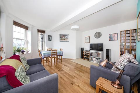 2 bedroom flat for sale - Hazelwood House, Evelyn Street, London, SE8