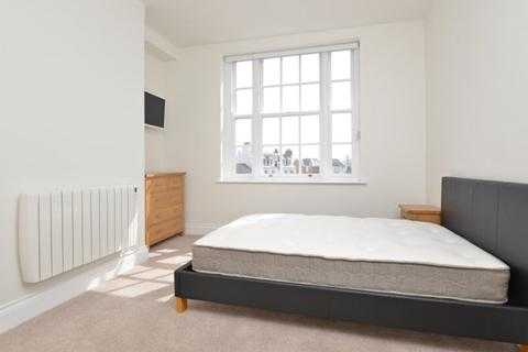 1 bedroom flat share to rent - Flat 3, 50 Magdalen Street