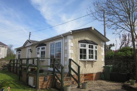 2 bedroom mobile home for sale - Golden Sands, Guildford Road