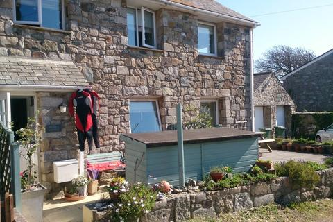 2 bedroom cottage for sale - The Elms, Perranuthnoe