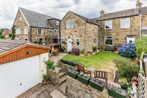 4 bedroom cottage for sale - Low Fold, Lower Cumberworth, Huddersfield