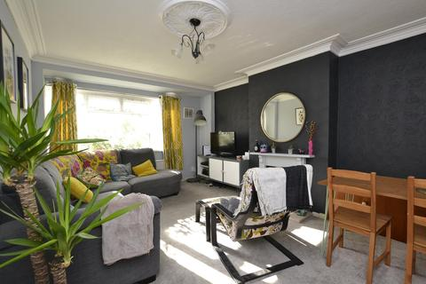 2 bedroom flat for sale - Montreal Avenue, Horfield, Bristol, BS7 0NB