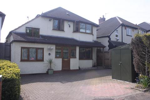 5 bedroom detached house for sale - Druids Lane, Birmingham