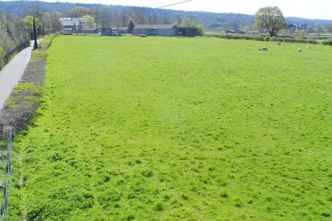 4 bedroom barn conversion for sale - Land At Brockley Elm