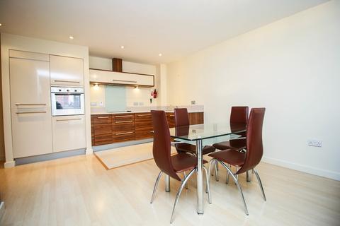2 bedroom apartment to rent - Ryland Street, Birmingham