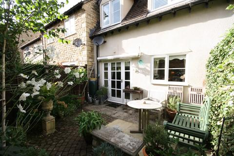 3 bedroom terraced house for sale - Water Street, Stamford