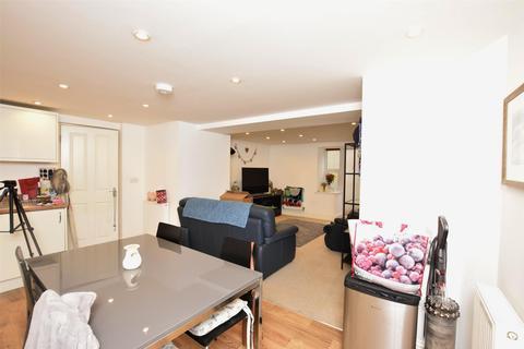 1 bedroom flat to rent - Bedminster Down Road, BRISTOL, BS13