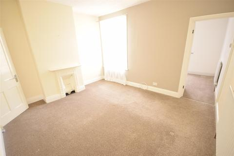 2 bedroom terraced house to rent - Aubrey Road, BRISTOL, BS3